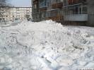 Баррикады на Невской
