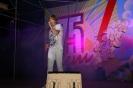 Концерт «Иванушек Интернейшнл» в Биробиджане