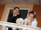я и мой неповторимый муж:-*_1