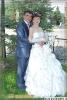 Я и моя любимая жена Сашенька!!!