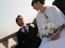 я и мой неповторимый муж:-*_2
