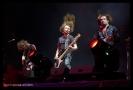 Концерт группы ''Кипелов''