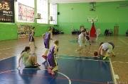 КЭС-Баскет-2016 (девушки)