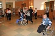 Форум инвалидов