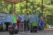 Фестиваль «ВместеЯрче»