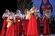 Отчётный концерт Биробиджанской ДМШ