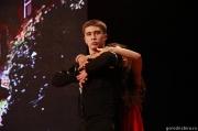 Благотворительный концерт для Никиты Иванова