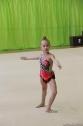 Кубок губернатора по художественной гимнастике