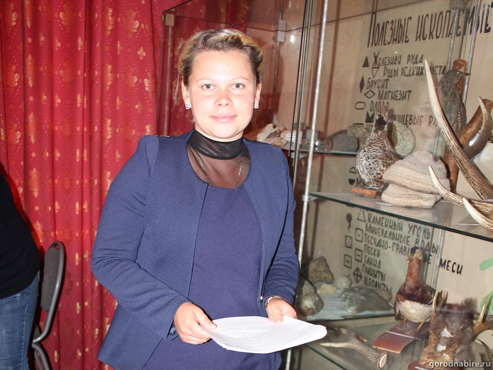 Поздравление на татарском с юбилеем 40 лет