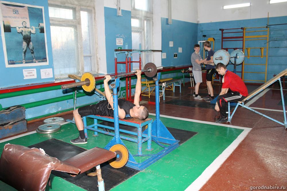 Калужская область заняла второе место врейтинге регионов свысокой политической устойчивостью