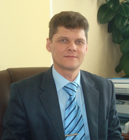 Андрей Сильков