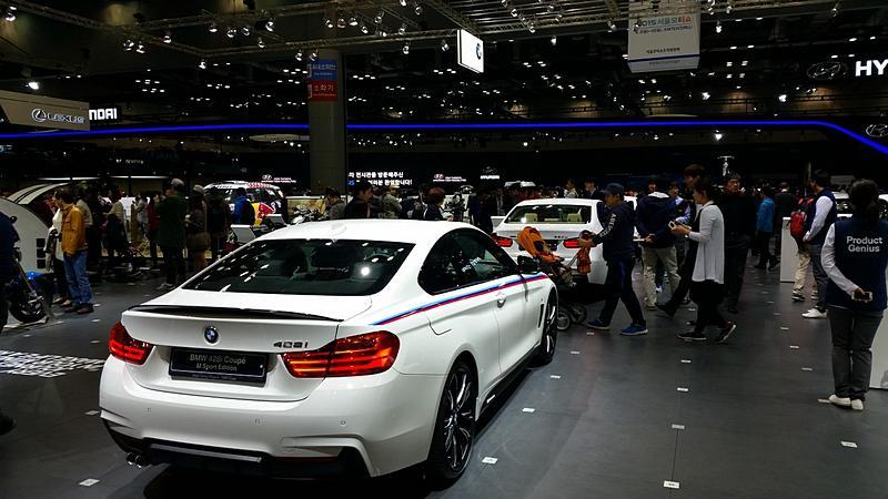 Средний размер автокредита вКалининграде загод вырос на25%