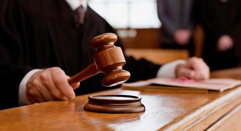 Суд признал виновной депутата Законодательного собрания ЕАО Веру Тарасенко