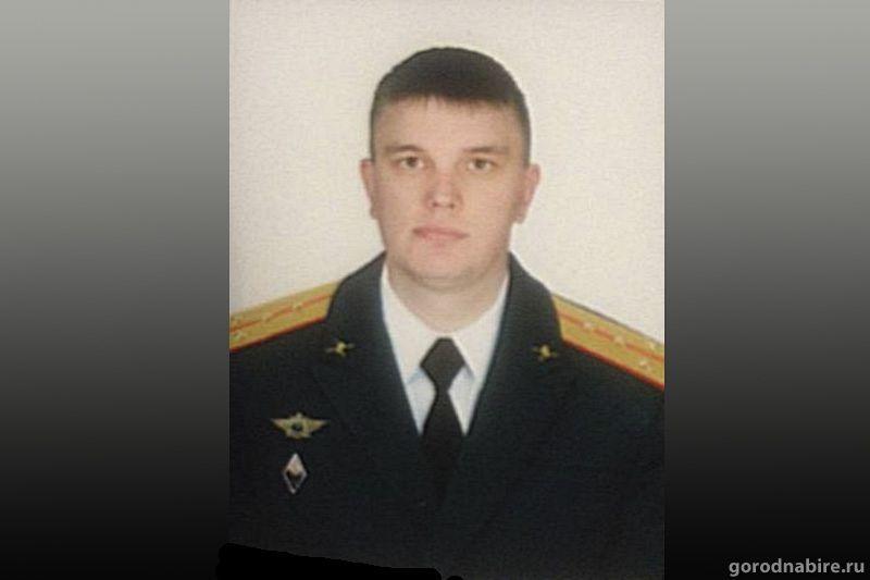ВСирии погибли двое военных советников из РФ