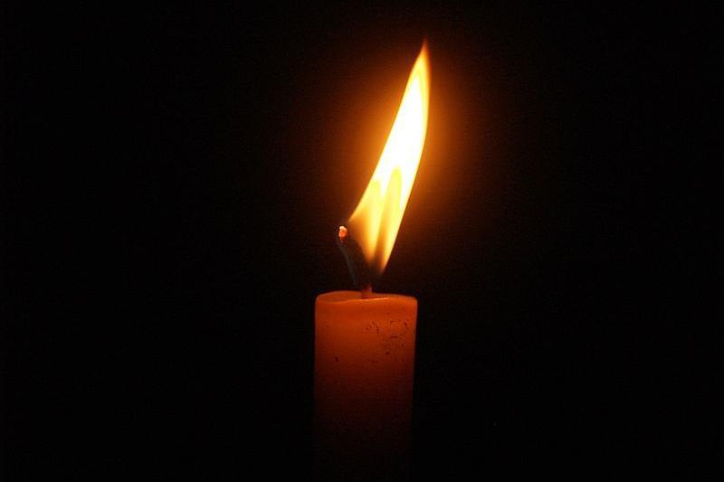 В ЕАО на прогулке умер воспитанник детского дома