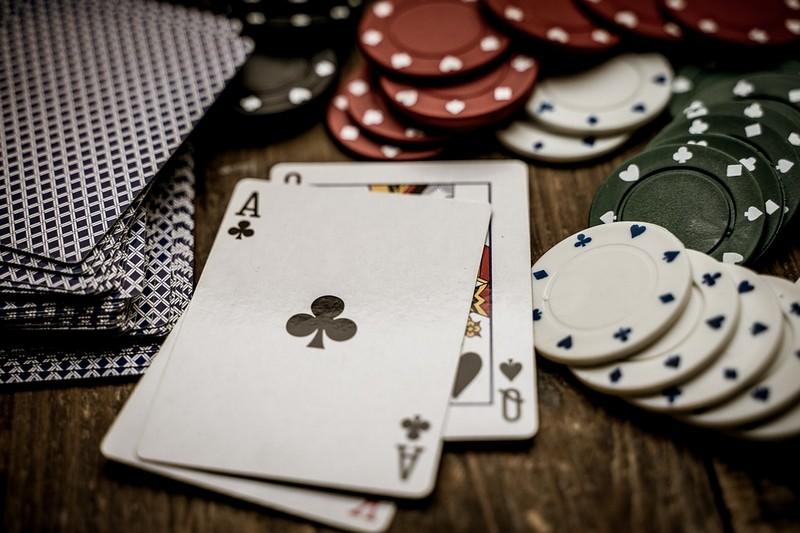 Содержание подпольных казино техподдержка голден интерстар