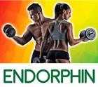 Фитнес-студия Endorphin