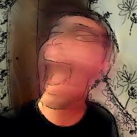 cjmaxik