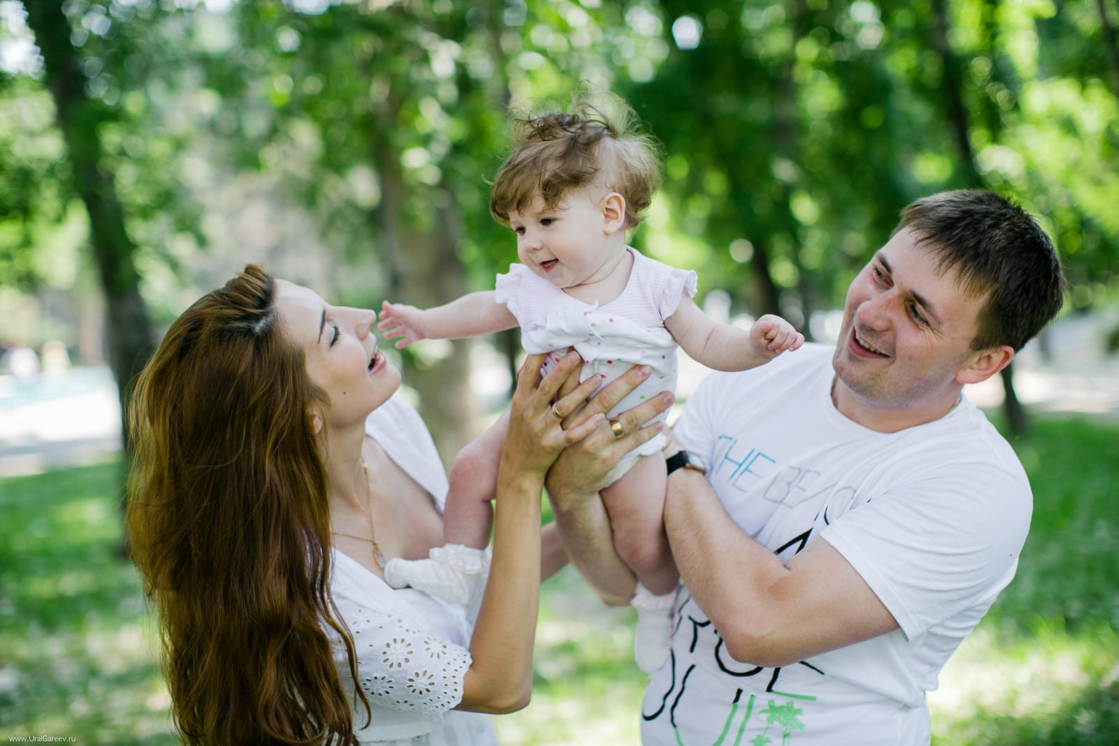 Конкурс семьи счастливые моменты смоленск